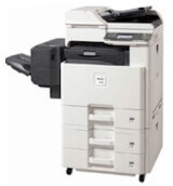 Copystar black & White Printer - CS 305 Copystar Black & white Copier - CS 305 Copystar Black & white Copier - CS 305 205c 300 2
