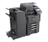 Copystar Black & White Copier - CS5500i Copystar Black & white copier - cs 5500i Copystar Black & white copier - cs 5500i CS5500i