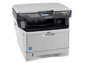 Kyocera Black & White Copier - FS-1035MFP/DP Kyocera black & white copier - FS-1035MFP/DP Kyocera black & white copier - FS-1035MFP/DP FS1035MFP
