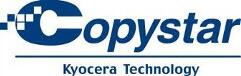 copystar, kyocera - brochures and manuals Copystar, Kyocera - Brochures and Manuals copystar 3