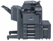 Copystar Color Copier - CS 3551CI Copystar Color Copier - CS 3551CI Copystar Color Copier - CS 3551CI CS3551ciSMALL