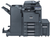 Copystar Color Copier - CS 4551CI Copystar Color Copier - CS 4551CI Copystar Color Copier - CS 4551CI CS4551ciSMALL