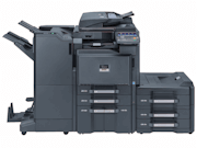 Copystar Color Copier - CS5551i Copystar Color Copier - CS 5551CI Copystar Color Copier - CS 5551CI CS5551ciSMALL