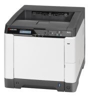Kyocera-p6026cdn Kyocera Color Printer - P6026CDN Kyocera Color Printer - P6026CDN Kyocera p6021cdn e1392919542361