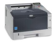 Kyocera Black and White Printer - FS-2135DN Kyocera Black & White Printer - FS-2135DN Kyocera Black & White Printer - FS-2135DN P2135dn