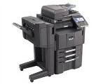 Copystar Color Copier - CS 3050CI