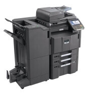 Copystar-CS 4500iSmall Copystar Black & white Copier - CS 4500i Copystar Black & white Copier - CS 4500i Copystar CS 4500iSmall