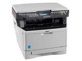 Kyocera Black & White Copier - FS-1035MFP/DP