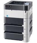 Kyocera Black and White Printer - FS-4200DN
