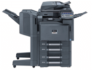 Copystar Color Copier - CS 3051CI
