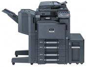 Copystar Color Copier - CS 3551CI