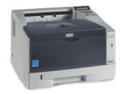 Kyocera Black and White Printer - FS-2135DN Kyocera Black & White Printer - FS-2135DN Kyocera Black & White Printer - FS-2135DN P2135dn