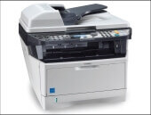 M2535dn Kyocera Black & White Copier M2535DN Kyocera Black & White Copier M2535DN M2535dn
