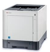 Kyocera-p6130cdn