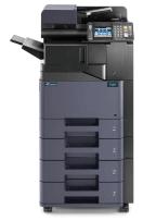 Copystar Color Copier - CS306CI