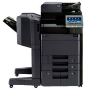 Copystar Color Copier - CS-4052ci