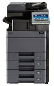 Copystar Black & White Copier - CS-4002i