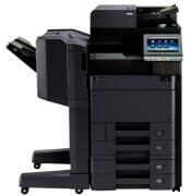 Copystar Black & White Copier - CS-5002i