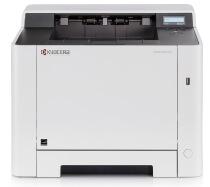 Kyocera Color Printer - P5021cdn