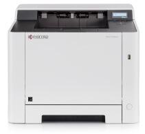 Kyocera Color Printer - P5026cdn