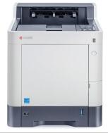 Kyocera Color Printer - P7040cdn