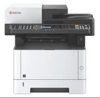 Kyocera Black & White Copier - M2635dw