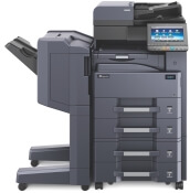 Copystar Black & White Copier - CS-3011i