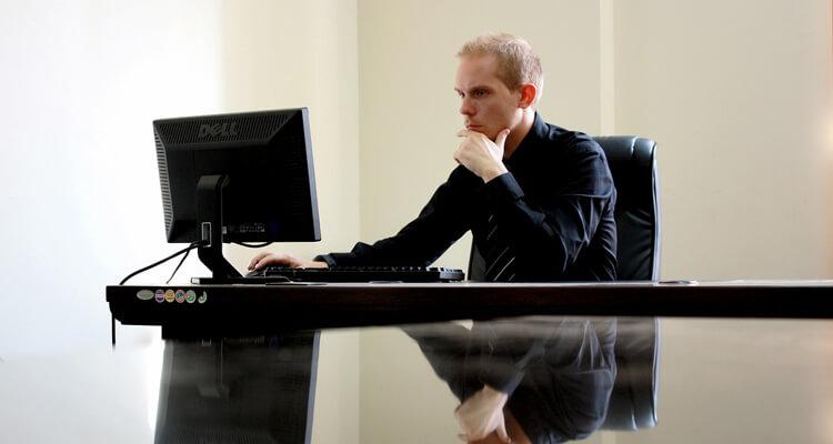New Port Richey Copier Leasing or Copier Sales – Which is Best?